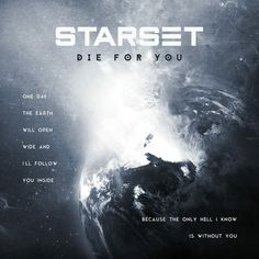 Die For You Ringtone Download Free