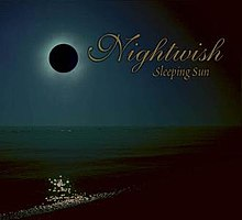 Sleeping Sun Ringtone Download Free