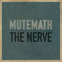 The Nerve Ringtone Download Free