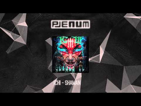 Shaman Ringtone Download Free