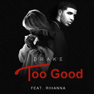 Too Good Ringtone Download Free