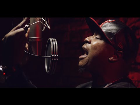 Strangeulation Vol. II Cypher II (feat. CES Cru, Stevie Stone) Ringtone Download Free
