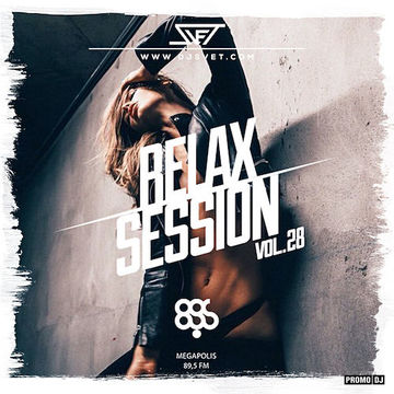 Relax Session #40 Track 03 Ringtone Download Free