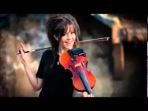 download carol of the bells lindsey stirling