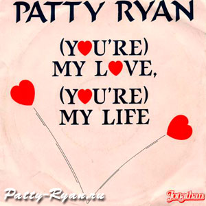 You're My Love (My Life) (Original Version) Ringtone Download Free