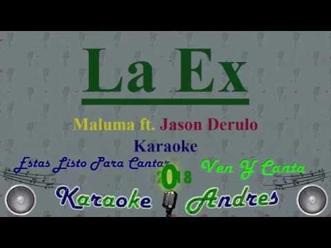 La Ex Ringtone Download Free