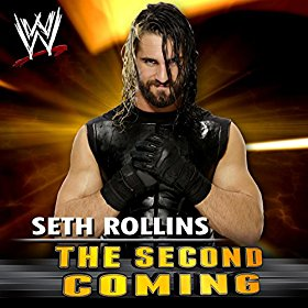 WWE: The Second Coming (Seth Rollins) Ringtone Download Free