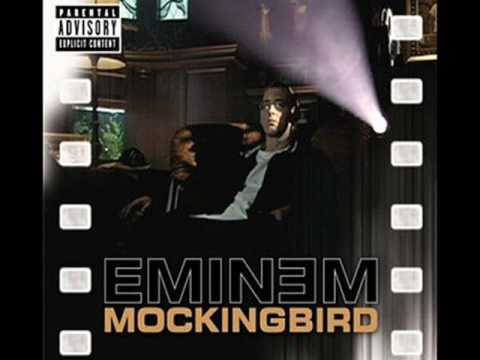 Mockingbird (instrumental) Ringtone Download Free