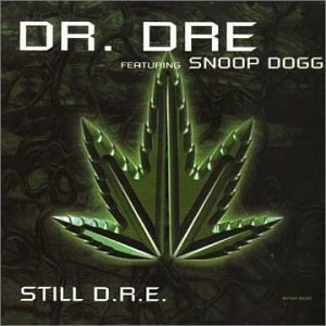 Still Dre Feat. Snoop Dogg Ringtone Download Free