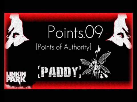 Points Of Authority Remix (Acapella) Ringtone Download Free