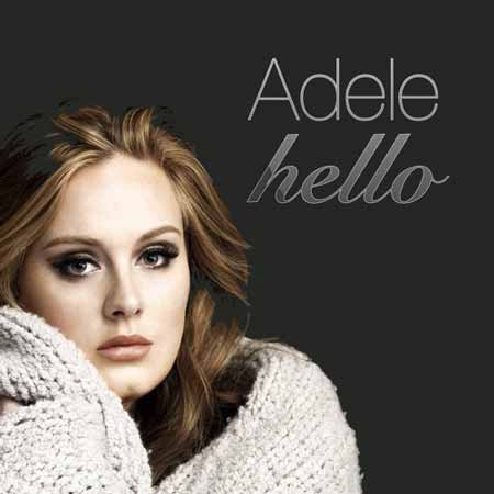 Hello Ringtone Download Free