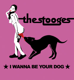 The Stooges Ringtone Download Free