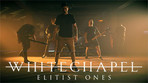Elitist Ones Ringtone Download Free