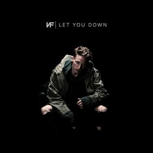 Let You Down Ringtone Download Free