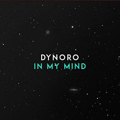 In My Mind Ringtone Download Free