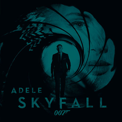 Skyfall Ringtone Download Free