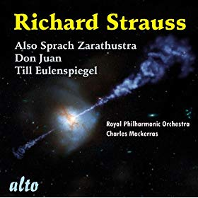 Also Sprach Zarathustra Ringtone Download Free