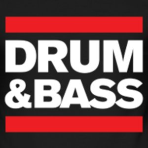 Drum And Bass Ringtone Download Free