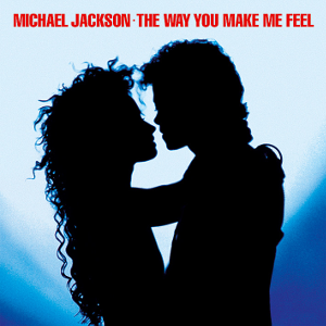 The Way You Make Me Feel Ringtone Download Free