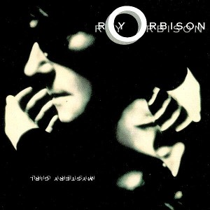 Roy Orbison - You Got It Ringtone Download Free
