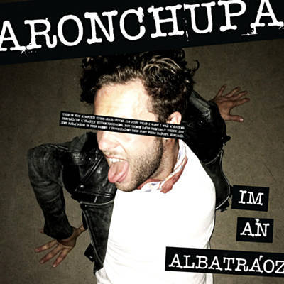 I'm An Albatraoz (Radio Edit) Ringtone Download Free