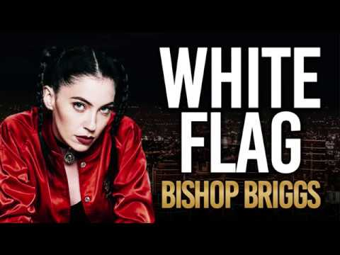 White Flag Ringtone Download Free