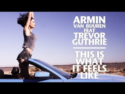This Is What It Feels Like (ft Trevor Guthrie) Ringtone Download Free