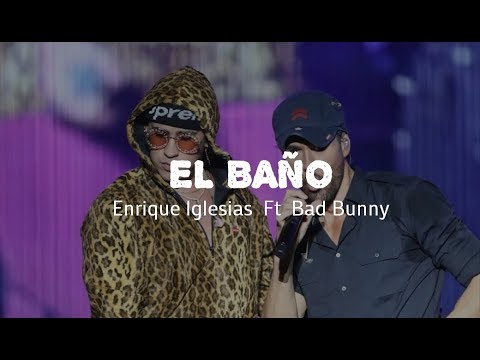 El Bano Ringtone Download Free