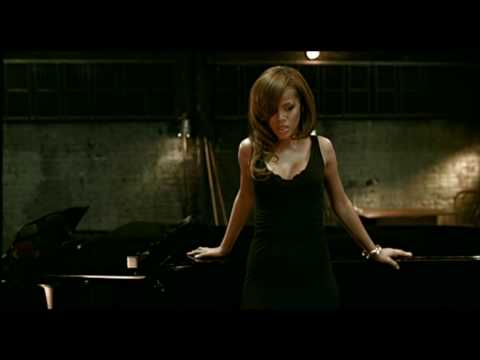 Unfaithful Ringtone Download Free