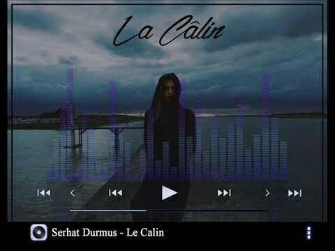 La Calin Ringtone Download Free