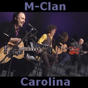 Carolina Ringtone Download Free