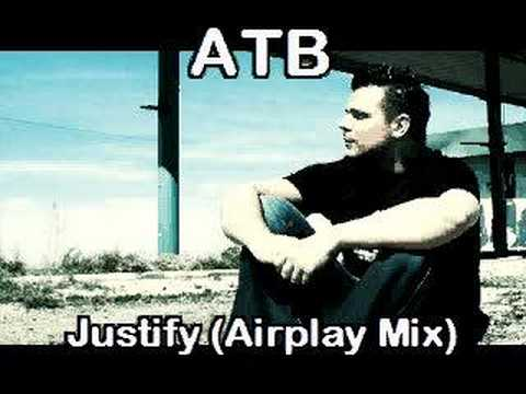 Ecstasy (ATB Airplay Mix) Ringtone Download Free