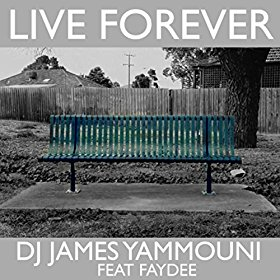 Live Forever Ringtone Download Free