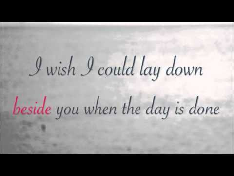 I Wish I Could See (Bonus Track) Ringtone Download Free