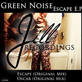 Escape (Original Mix) Ringtone Download Free