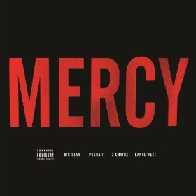Mercy Ringtone Download Free