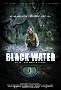 Black Water Ringtone Download Free