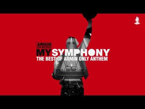 My Symphony Ringtone Download Free