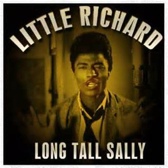 Long Tall Sally Ringtone Download Free