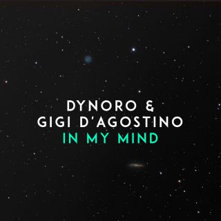 In My Mind (feat. Gigi D'Agostino) Ringtone Download Free