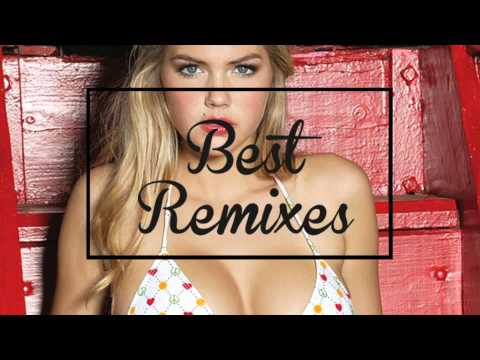 How Hard I Try Ft. James Hersey (Gianni Kosta Remix) Ringtone Download Free