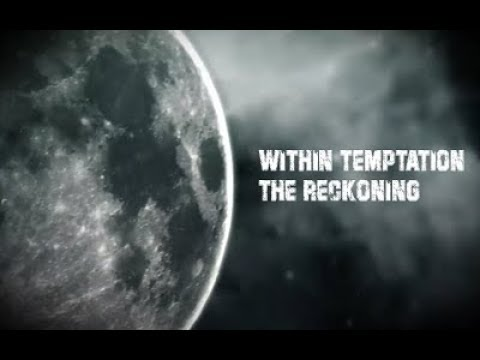 The Reckoning (feat. Jacoby Shaddix) Ringtone Download Free