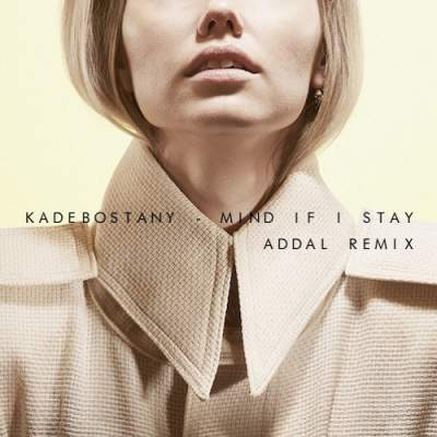 Mind If I Stay Ringtone Download Free