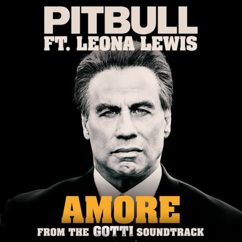 Amore (feat. Leona Lewis) Ringtone Download Free