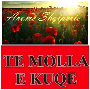 Te Molla Ringtone Download Free
