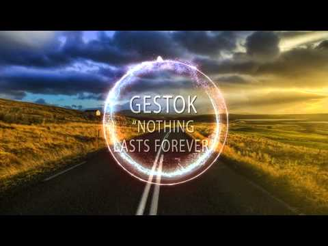 Nothing Lasts Forever Ringtone Download Free