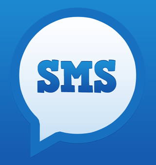 Sms Ringtone Download Free