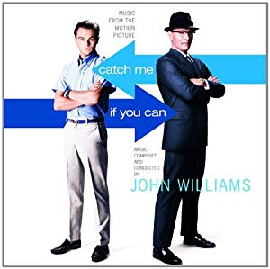 Catch Me If You Can Ringtone Download Free