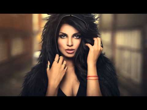 You And I (Bentley Grey Remix) Ringtone Download Free