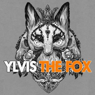 The Fox What Does The Fox Say Ringtone Download Free